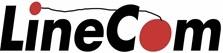 Kabelkonfektion Logo